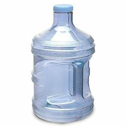 For Your Water 1 Gallon 3.7 Liter Polycarbonate Water Bottle