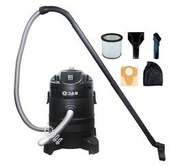 BACOENG 1200W 9 Gallon Pond Vacuum Pump Dry/Wet/Blowing Vacu