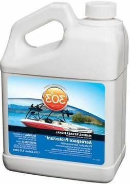 303 Products 283829 303 Protectant Gallon, Pack of 1