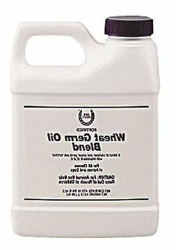 Horse Health Fortified Wheat Germ Oil Bl