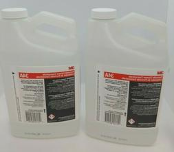 34 a concentrate peroxide cleaner 1 2