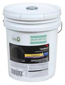 3M Fastbond Contact Adhesive 30NF Neutral, 55 gal  Open Head
