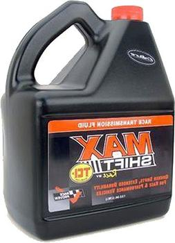 TCI 950601 Trans Fluid One Gallon