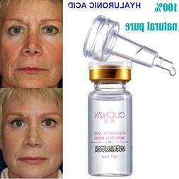 LtrottedJ 100% Natural Pure Firming Collagen, Strong Anti