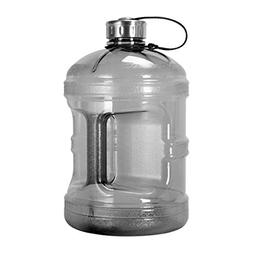 bpa reusable plastic drinking water