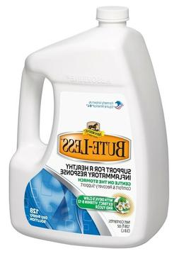 ABSORBINE BUTE-LESS Comfort and Recovery Support Solution, 1