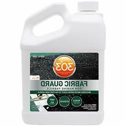 303  Fabric Guard, 128 Fl. oz.