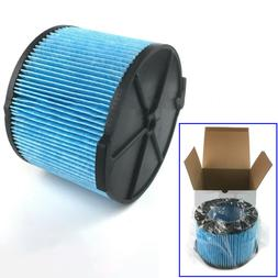 <font><b>1</b></font> Pcs Filter Replacement For Ridgid <fon