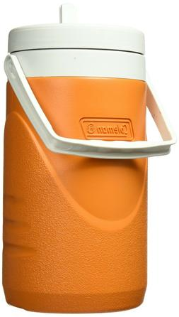 Coleman 1/2 gallon jug