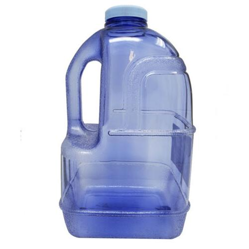 1 bpa reusable plastic drinking