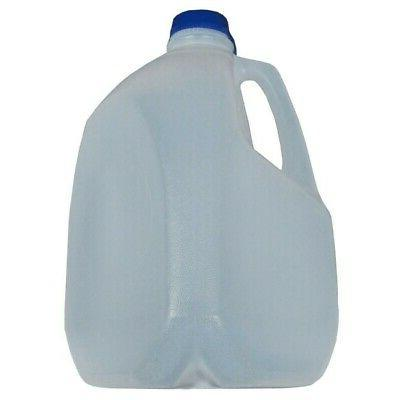 1 gallon 3 78 litre plastic water