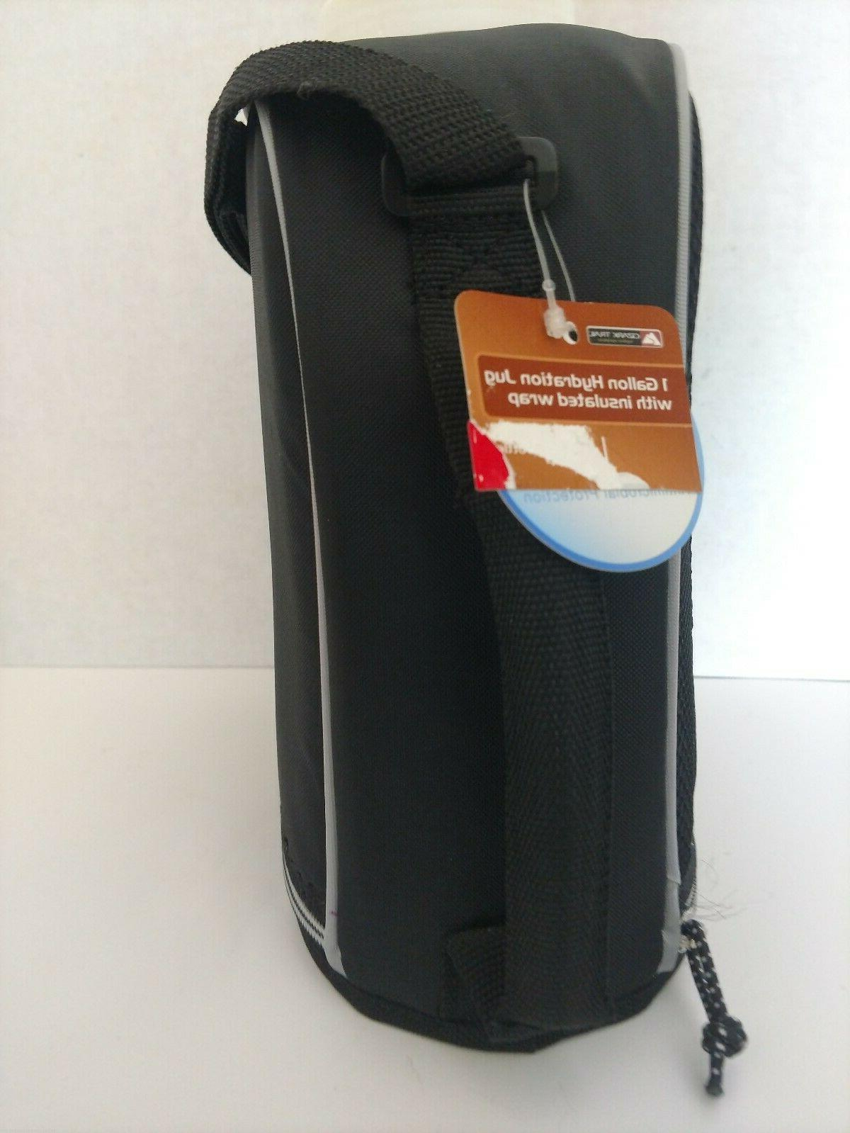 Ozark Trail Hydration With Insulated Wrap