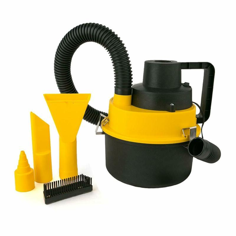 1 Cleaner Canister Wet NEW