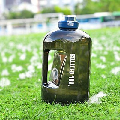 Bottled Joy 1 Water Jug Flip Handle 100% Bpa