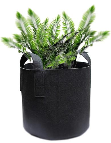 Gardzen Grow Bags, Pots with