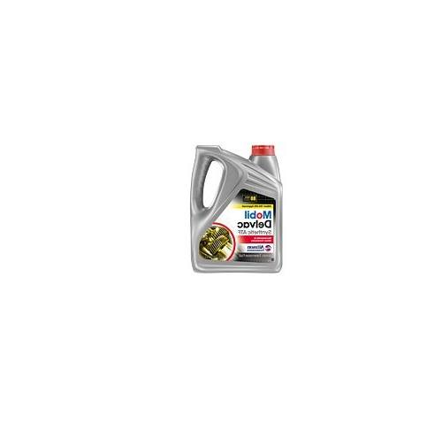 12810 delvac synthetic automatic transmission fluid 1