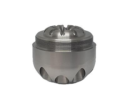 3/4 Jetting Nozzle No Jet Sand removal J1012-1