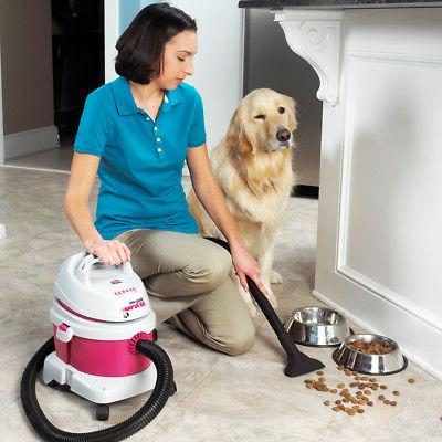 Shop-Vac All Around EZ Wet Dry
