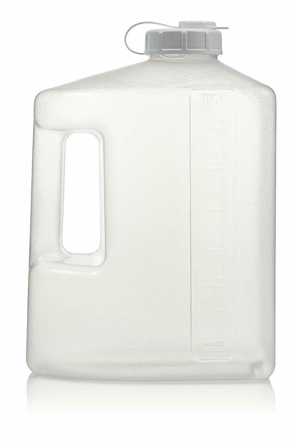 arrow home products 15405 1 gallon refrigerator