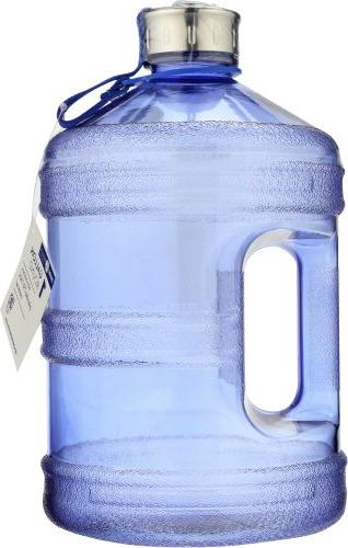 New Enviro BpA Free Gallon Bottle