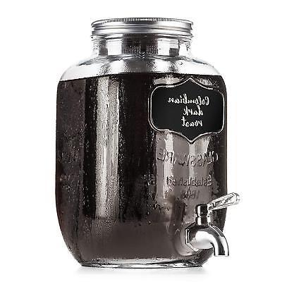 cold brew coffee maker iced coffee maker