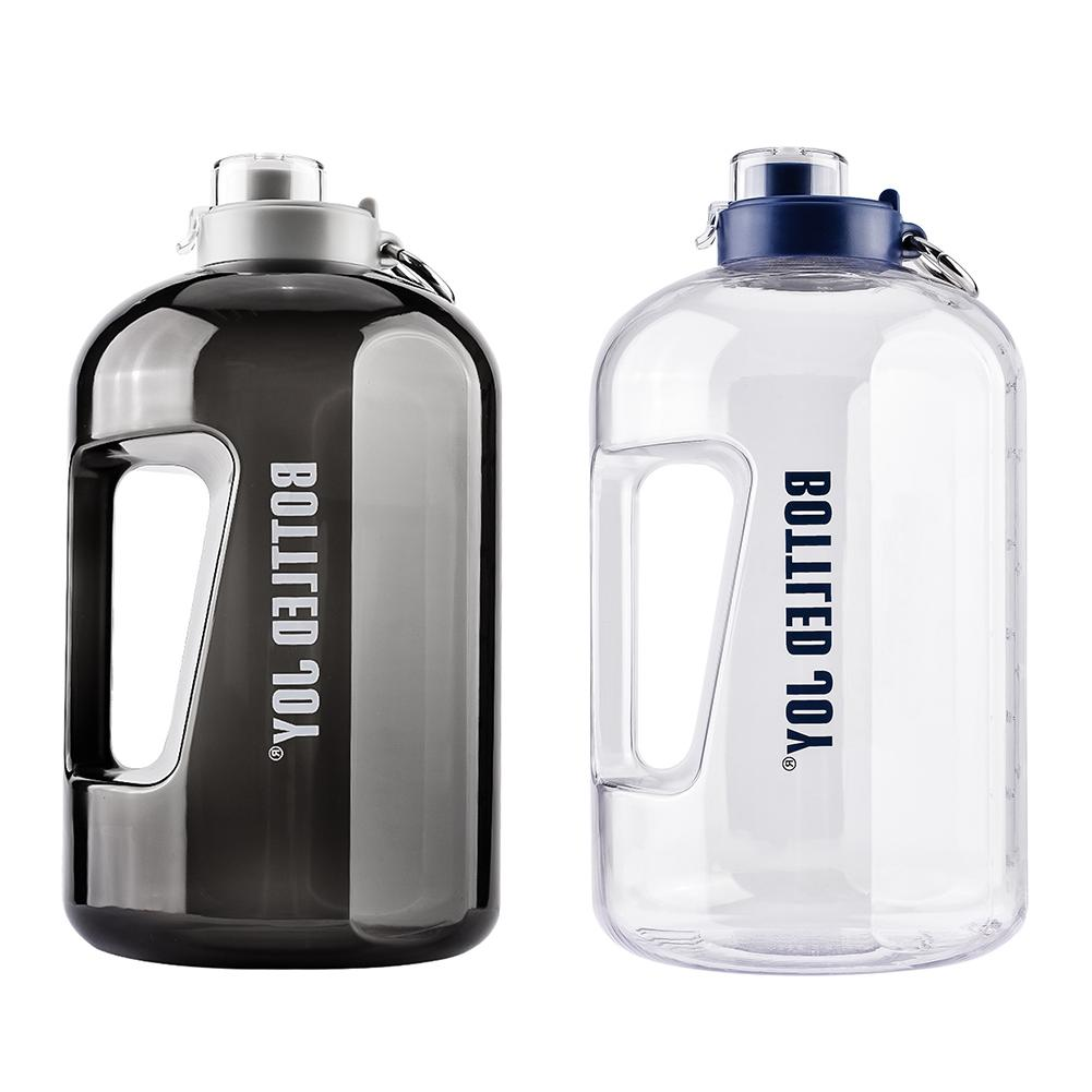 <font><b>1</b></font> Cold Drinks Running Large Capacity Cycling Proof Outdoor Sports Fishing