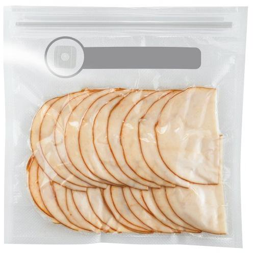 FoodSaver Gallon-Size Bags,