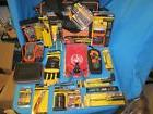 General Hand Tool Kit 19 piece set KLEIN TOOLS