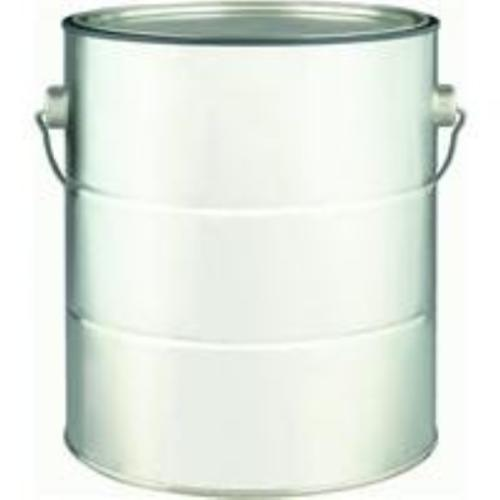 1GAL METAL CAN W/ LID AND BAIL