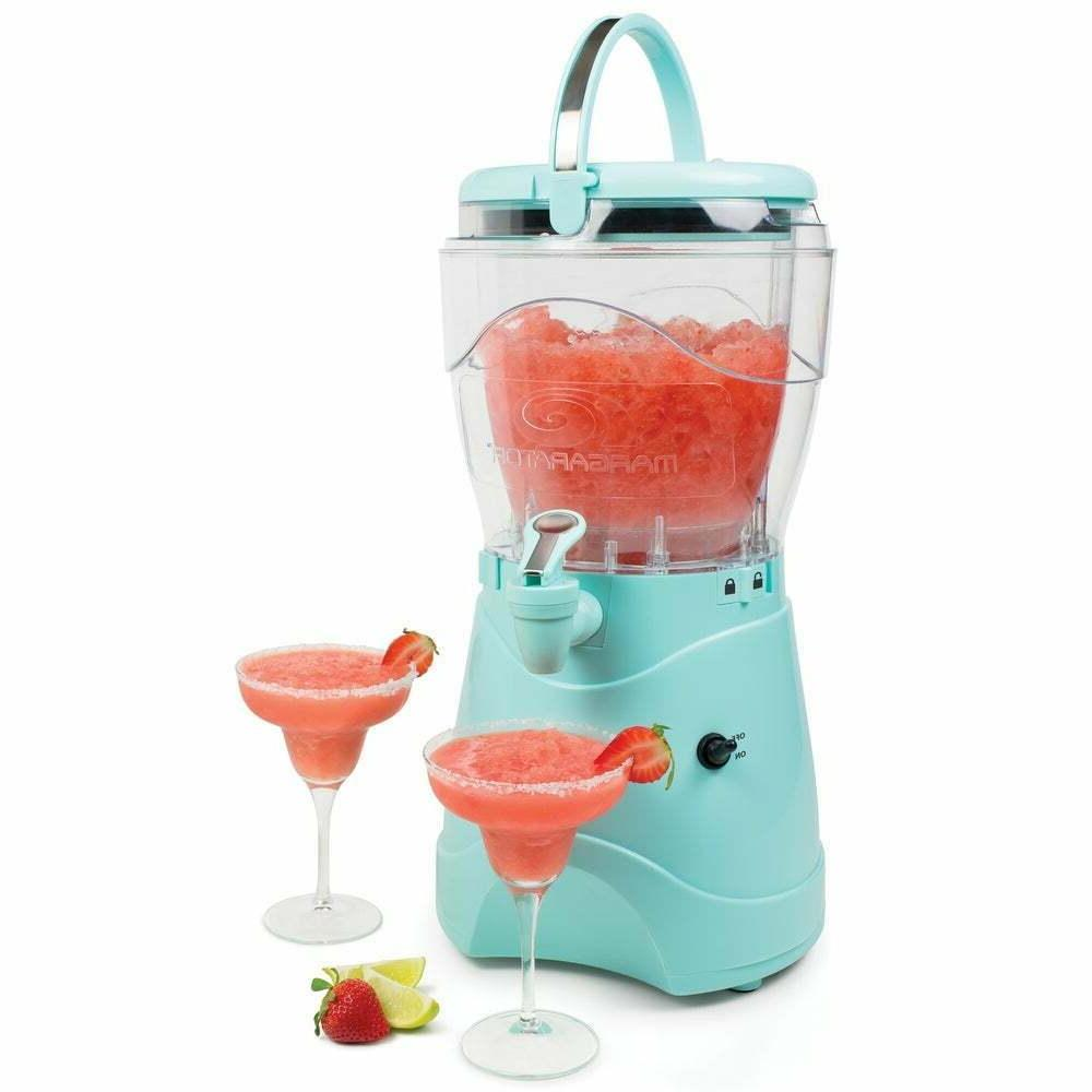 msb1aq 1 gallon margarita and slush machine