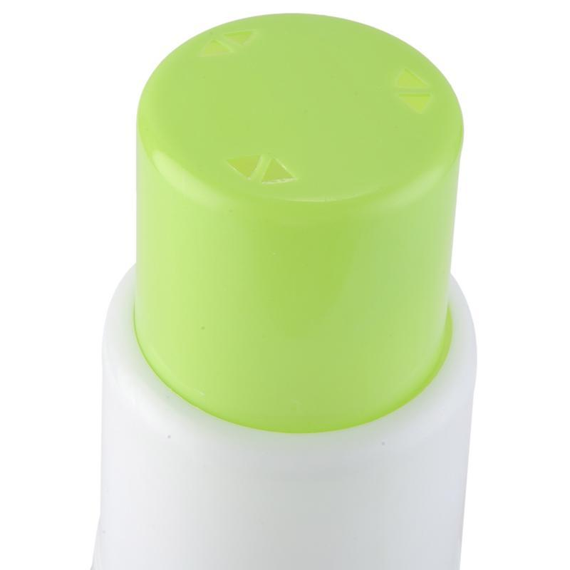 Portable <font><b>1</b></font> Drinking Water Hand Press Removable Action WYQ