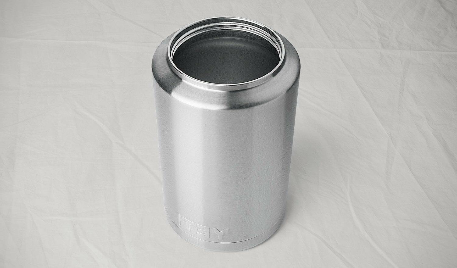 YETI Insulated Stainless Jug with MagCap