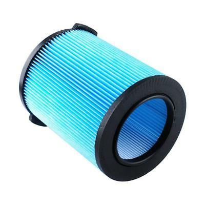 Replacement VF5000 6-20 3-Layer Filter 1PACK