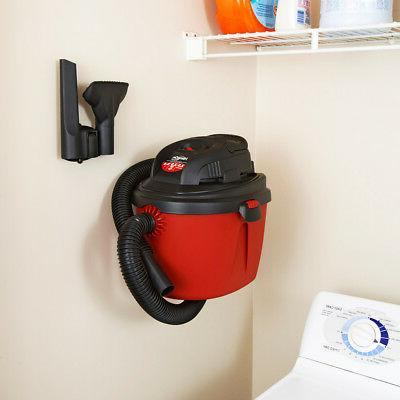 Shop-Vac Hang On Wet Dry