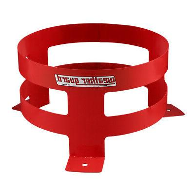 weather guard 9885 7 01 bright red