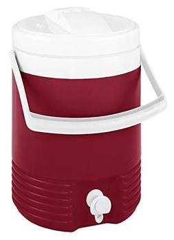 Igloo Legend Jug 2 Gal Red