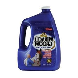Absorbine Miracle Groom One Gallon