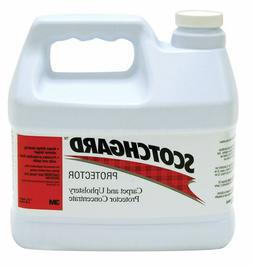 scotchgard carpet and upholstery protector concentrate 1