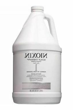 NIOXIN System 1 Scalp Therapy Hair Thickening Conditioner 12