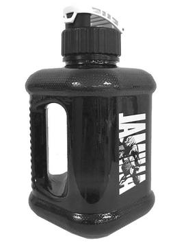 Universal Animal HYDRANATOR 1/2 Gallon Water Bottle Jug - Pr