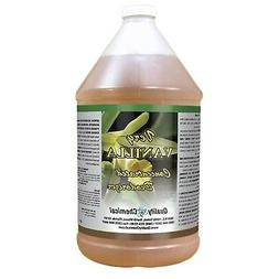 Very Vanilla - Concentrated yet economical deodorant - 1 gal