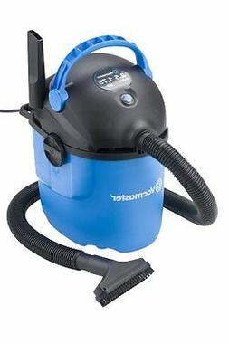vp205 portable wet dry vacuum